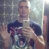 Дима, 22, г.Лида