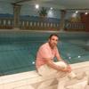 Khaled, 36, г.Франкфурт-на-Майне