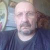 андрей, 59, г.Волхов