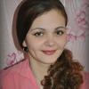 Любаша, 33, г.Челябинск