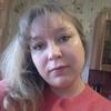 Анастасия, 35, г.Нягань