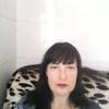 Наталья, 47, г.Зерноград