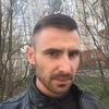 Андрюха, 29, г.Прага