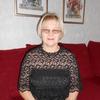 Ольга, 65, г.Славгород