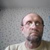 Костя, 59, г.Мурманск