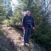 Евгений, 38, г.Усолье