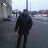 василий, 59, г.Минск