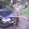 ВИТАЛИК, 25, г.Плесецк