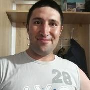 Айдар 25 Уфа