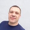 максим, 46, г.Электросталь