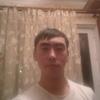 Айдын, 28, г.Усть-Каменогорск