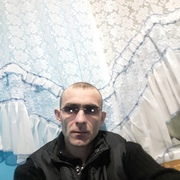 Сергей, 30, г.Ершов