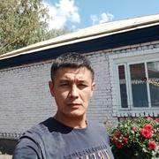 Бакытбек 38 Усть-Каменогорск