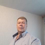 Василий 44 Барнаул