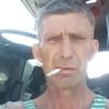 Ник, 44, г.Красноярск