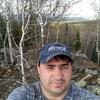 александо, 32, г.Златоуст