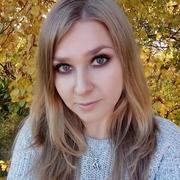 Елена, 30, г.Новый Уренгой