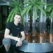Денис, 30, г.Софрино
