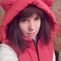 Екатерина, 28 лет, Водолей, Березовский