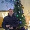 Андрей, 42, г.Игра