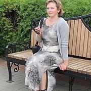 Ольга, 47, г.Климово