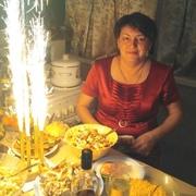 Елена 48 Сыктывкар