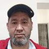 Алмаз, 42, г.Бишкек