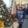 Наталия, 43, г.Вологда