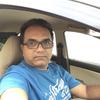 Roshan, 46, Chandigarh