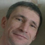 Начать знакомство с пользователем Александр 42 года (Близнецы) в Октябрьске