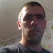 Андрей Ващенко, 26, г.Купино