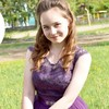 Алена, 18, г.Чита