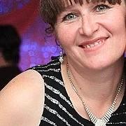 Ирина, 43, г.Куртамыш
