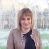 Антонина Иванова, 43, г.Салават
