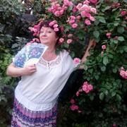 Лариса, 60, г.Шахты