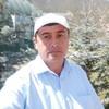 хуршед, 45, г.Зафарабад
