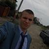 Владислав, 24, г.Воронеж