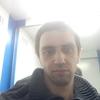 Александр, 32, г.Красноярск