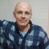 Олег, 45, г.Бежецк