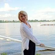 Елена 43 Київ