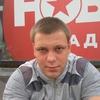Руслан, 29, г.Ивангород