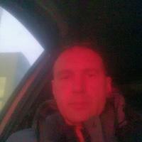 Iliy, 47 лет, Рыбы, Саратов