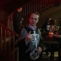 Андрей, 33 года, Скорпион, Минск