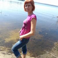 Светлана, 41 год, Водолей, Киев