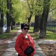 Елена, 45, г.Чердаклы