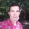 Александр, 25, г.Караганда