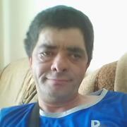 НАРИМАН Абдульжамилев, 43, г.Джанкой
