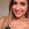 Alexandra, 30, г.Manosque