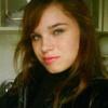 Оленька, 31, г.Торез