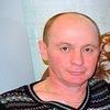Олег, 51, г.Бирск